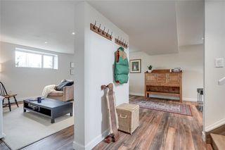Photo 25: 3727 KERRYDALE Road SW in Calgary: Rutland Park Detached for sale : MLS®# C4220513