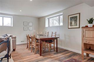 Photo 30: 3727 KERRYDALE Road SW in Calgary: Rutland Park Detached for sale : MLS®# C4220513