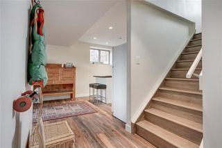 Photo 24: 3727 KERRYDALE Road SW in Calgary: Rutland Park Detached for sale : MLS®# C4220513