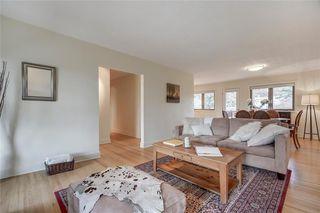 Photo 8: 3727 KERRYDALE Road SW in Calgary: Rutland Park Detached for sale : MLS®# C4220513