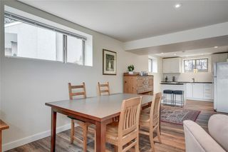Photo 31: 3727 KERRYDALE Road SW in Calgary: Rutland Park Detached for sale : MLS®# C4220513