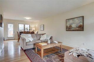 Photo 7: 3727 KERRYDALE Road SW in Calgary: Rutland Park Detached for sale : MLS®# C4220513