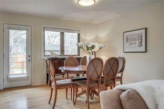 Photo 9: 3727 KERRYDALE Road SW in Calgary: Rutland Park Detached for sale : MLS®# C4220513