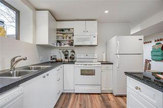 Photo 28: 3727 KERRYDALE Road SW in Calgary: Rutland Park Detached for sale : MLS®# C4220513