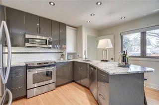 Photo 11: 3727 KERRYDALE Road SW in Calgary: Rutland Park Detached for sale : MLS®# C4220513