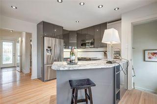 Photo 14: 3727 KERRYDALE Road SW in Calgary: Rutland Park Detached for sale : MLS®# C4220513