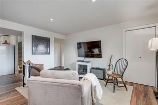 Photo 27: 3727 KERRYDALE Road SW in Calgary: Rutland Park Detached for sale : MLS®# C4220513