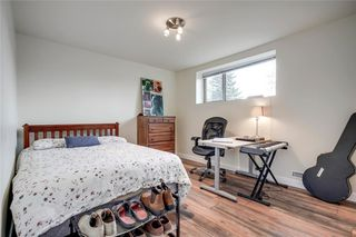 Photo 33: 3727 KERRYDALE Road SW in Calgary: Rutland Park Detached for sale : MLS®# C4220513