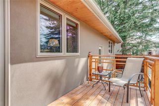 Photo 40: 3727 KERRYDALE Road SW in Calgary: Rutland Park Detached for sale : MLS®# C4220513