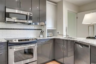 Photo 13: 3727 KERRYDALE Road SW in Calgary: Rutland Park Detached for sale : MLS®# C4220513