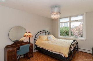 Photo 18: 107 250 Douglas Street in VICTORIA: Vi James Bay Condo Apartment for sale (Victoria)  : MLS®# 410720