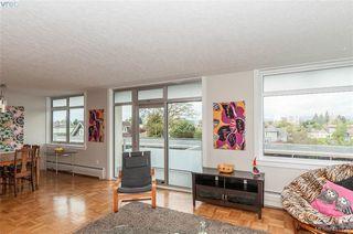 Photo 5: 107 250 Douglas Street in VICTORIA: Vi James Bay Condo Apartment for sale (Victoria)  : MLS®# 410720