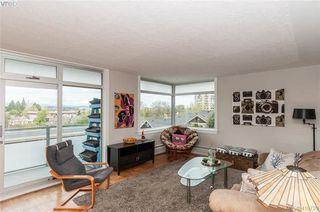 Photo 4: 107 250 Douglas Street in VICTORIA: Vi James Bay Condo Apartment for sale (Victoria)  : MLS®# 410720