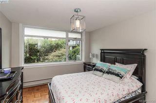 Photo 22: 107 250 Douglas Street in VICTORIA: Vi James Bay Condo Apartment for sale (Victoria)  : MLS®# 410720