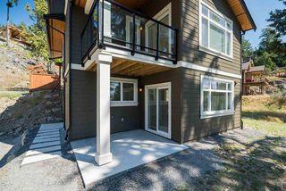 Photo 16: 933 FAIRWAY Lane: Bowen Island House for sale : MLS®# R2371211
