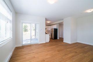 Photo 6: 933 FAIRWAY Lane: Bowen Island House for sale : MLS®# R2371211