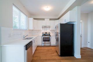 Photo 9: 933 FAIRWAY Lane: Bowen Island House for sale : MLS®# R2371211