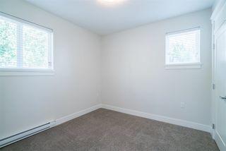 Photo 7: 933 FAIRWAY Lane: Bowen Island House for sale : MLS®# R2371211
