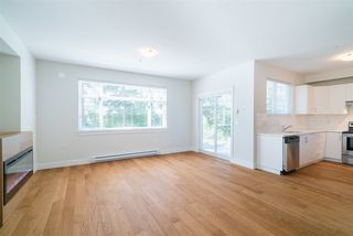 Photo 5: 933 FAIRWAY Lane: Bowen Island House for sale : MLS®# R2371211