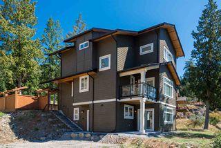 Photo 15: 933 FAIRWAY Lane: Bowen Island House for sale : MLS®# R2371211