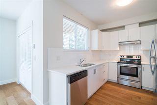 Photo 12: 933 FAIRWAY Lane: Bowen Island House for sale : MLS®# R2371211