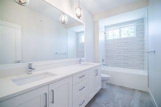 Photo 8: 933 FAIRWAY Lane: Bowen Island House for sale : MLS®# R2371211