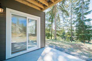 Photo 14: 933 FAIRWAY Lane: Bowen Island House for sale : MLS®# R2371211