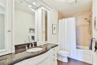 Photo 15: 210 Armour Boulevard in Toronto: Lansing-Westgate House (2-Storey) for sale (Toronto C07)  : MLS®# C4456500