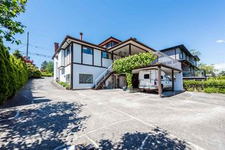 Photo 20: 1680 SPRINGER Avenue in Burnaby: Parkcrest House for sale (Burnaby North)  : MLS®# R2374075