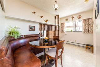 Photo 6: 1680 SPRINGER Avenue in Burnaby: Parkcrest House for sale (Burnaby North)  : MLS®# R2374075