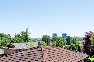 Photo 18: 1680 SPRINGER Avenue in Burnaby: Parkcrest House for sale (Burnaby North)  : MLS®# R2374075