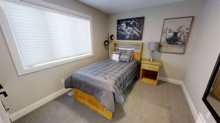 Photo 26: 4209 Veterans Way in Edmonton: Zone 27 House for sale : MLS®# E4159055