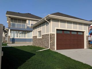 Photo 4: 4209 Veterans Way in Edmonton: Zone 27 House for sale : MLS®# E4159055