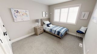 Photo 28: 4209 Veterans Way in Edmonton: Zone 27 House for sale : MLS®# E4159055