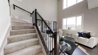 Photo 29: 1503 158 Street in Edmonton: Zone 56 House for sale : MLS®# E4159206