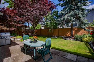 "Photo 2: 12951 66A Avenue in Surrey: West Newton House for sale in ""West Newton"" : MLS®# R2377206"