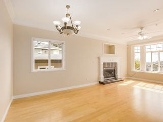 Photo 6: 1125 East 61st Avenue in Vancouver: South Vancouver Home for sale ()  : MLS®# R2002143