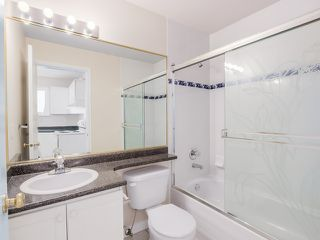 Photo 22: 1125 East 61st Avenue in Vancouver: South Vancouver Home for sale ()  : MLS®# R2002143