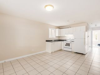 Photo 17: 1125 East 61st Avenue in Vancouver: South Vancouver Home for sale ()  : MLS®# R2002143