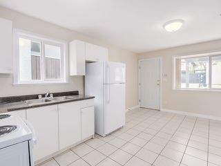 Photo 18: 1125 East 61st Avenue in Vancouver: South Vancouver Home for sale ()  : MLS®# R2002143