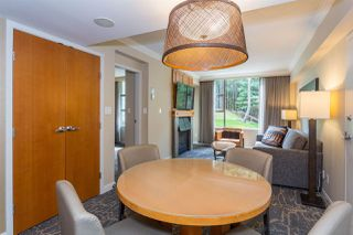 """Photo 5: 417 4090 WHISTLER Way in Whistler: Whistler Village Condo for sale in """"The Westin Resort and Spa by Marriott"""" : MLS®# R2378342"""