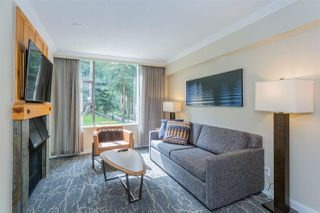 """Photo 4: 417 4090 WHISTLER Way in Whistler: Whistler Village Condo for sale in """"The Westin Resort and Spa by Marriott"""" : MLS®# R2378342"""