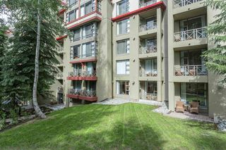 """Photo 9: 417 4090 WHISTLER Way in Whistler: Whistler Village Condo for sale in """"The Westin Resort and Spa by Marriott"""" : MLS®# R2378342"""