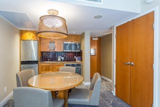 """Photo 6: 417 4090 WHISTLER Way in Whistler: Whistler Village Condo for sale in """"The Westin Resort and Spa by Marriott"""" : MLS®# R2378342"""