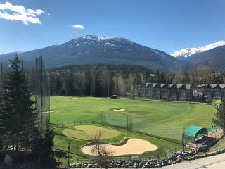"""Photo 12: 417 4090 WHISTLER Way in Whistler: Whistler Village Condo for sale in """"The Westin Resort and Spa by Marriott"""" : MLS®# R2378342"""
