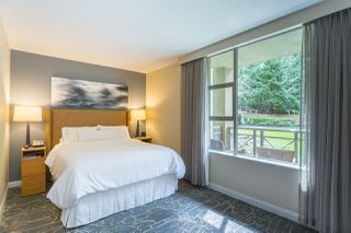 """Photo 7: 417 4090 WHISTLER Way in Whistler: Whistler Village Condo for sale in """"The Westin Resort and Spa by Marriott"""" : MLS®# R2378342"""