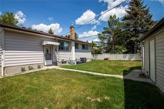 Photo 17: 1106 Hector Bay East in Winnipeg: Residential for sale (1Bw)  : MLS®# 1914960