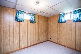 Photo 14: 1106 Hector Bay East in Winnipeg: Residential for sale (1Bw)  : MLS®# 1914960