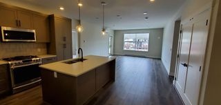 """Photo 4: 306 11893 227TH Street in Maple Ridge: East Central Condo for sale in """"BRICKWATER"""" : MLS®# R2379158"""