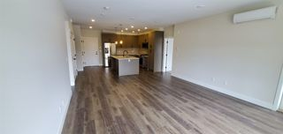 """Photo 5: 306 11893 227TH Street in Maple Ridge: East Central Condo for sale in """"BRICKWATER"""" : MLS®# R2379158"""